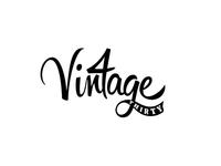 Vintage 4 Thirty