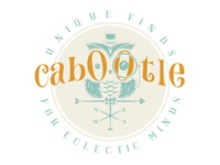Cabootle Logo