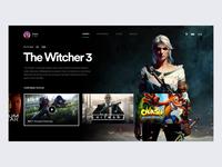 Xbox One Redesign (Concept)