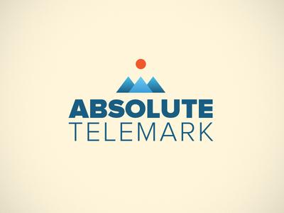 Absolute Telemark