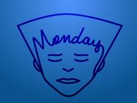 Monday Chopped