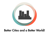 Better Cities and a Better World