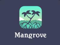 Branding for an app