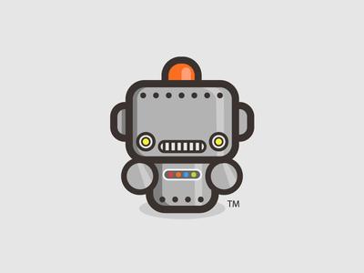Mr.ClassicRobot