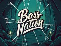 """""""Bass Nation"""""""