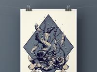 Artboard6