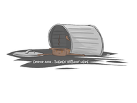 Error 404   drawing 2