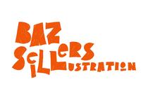 BazCo Logo