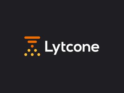 Lytcone