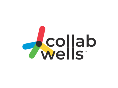 CollabWells