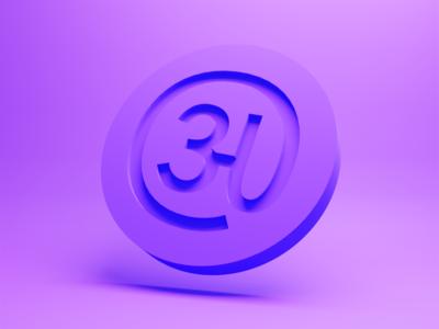 @anveshdunna - Logo design - variant 2