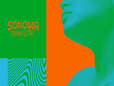 Sonoma Specific - Elements