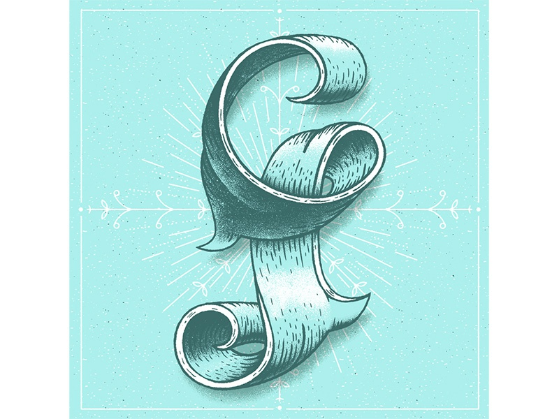 Typefight G