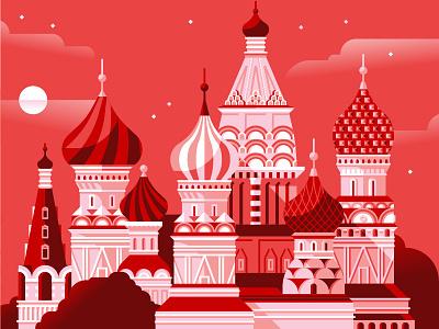 Uber Regional Europe 2 sf stout cityscape city poland scotland belgium ukraine russia san francisco uber