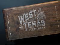 Westtexas post 03
