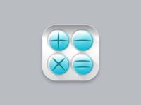 ScriptCalc Icon