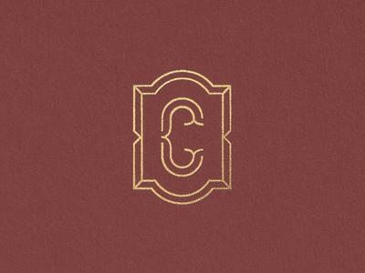 Crown Maple Cinnamon Infused Icon c