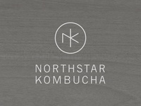 Northstar Kombucha