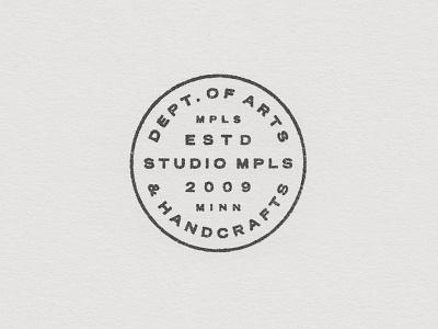 Studio MPLS seal type seal
