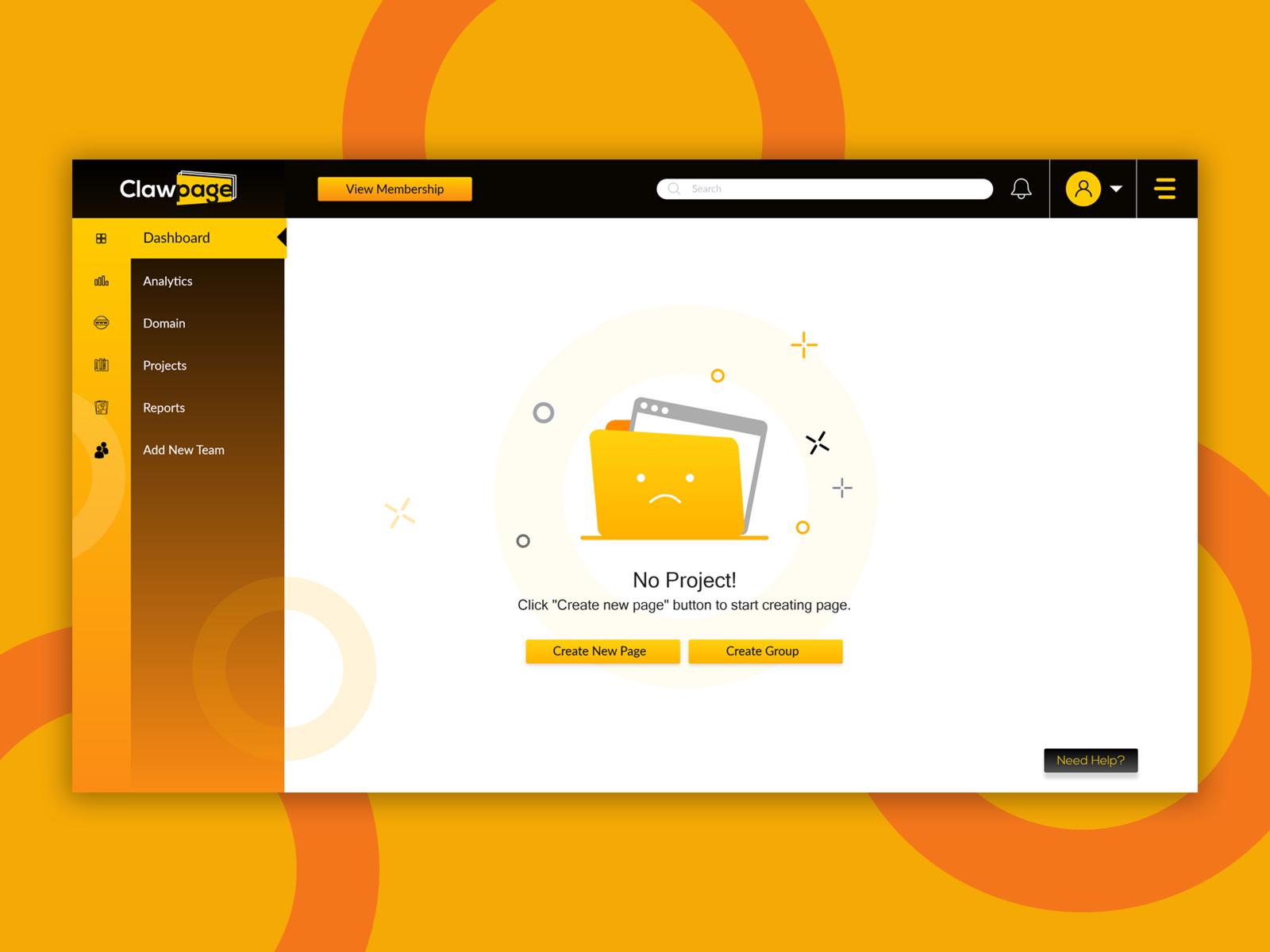 How To Unlock Bkash App