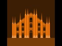 Milan - Duomo di Milano