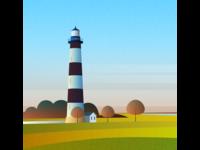 North Carolina - Outer Banks