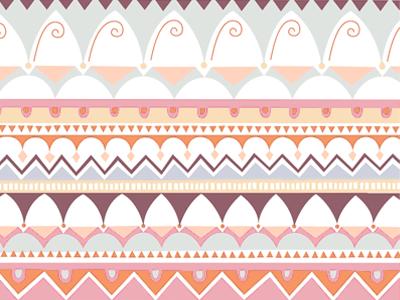 iPhone Case Design vector illustrator pattern textile illustration graphic print iphone iphone case accessory
