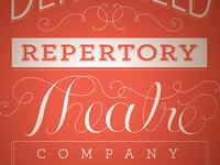 Derryfield Repertory Theatre Company