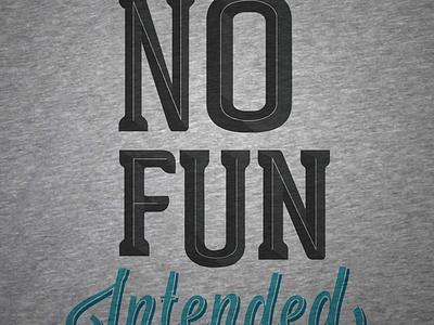 T-Shirt Design t-shirt design typography print design lettering font typeface graphic design