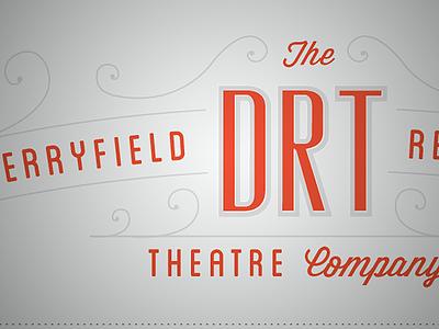 Logo Design logo header graphic design web web design visual design vector typography lettering