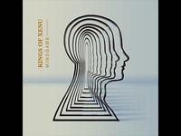King of Xenu Album Cover
