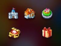 Game icon 2