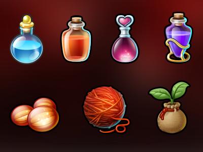 Game icon 3