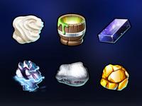 Game icon 4