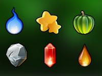 Game icon 5