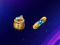 game icon 6