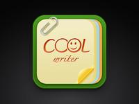Coolwriter