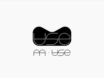Muse product design orizon muse meditation illustration dragonlee ux design ue app ui muse product design muse product design