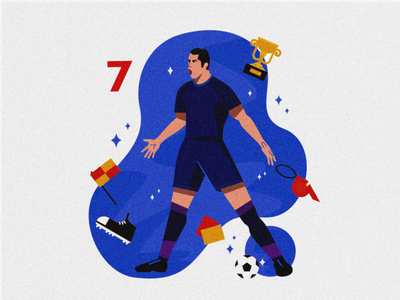 Cristiano Ronaldo 2018 FIFA World Cup world 2018 ronaldo