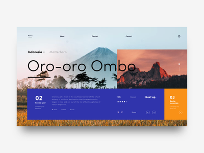 Oro Oro Ombo, Indonesia list,hiwow,retro,ue oro-oro