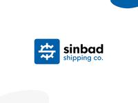 Shipping Company - Logo Design