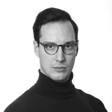 Antek Skąpski