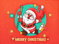 Merry Christmas !!