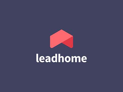 Leadhome Branding branding real estate