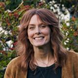 Amanda Ström
