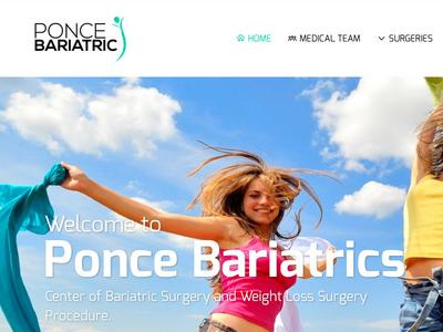 Ponce Bariatrics