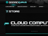 Domaingurus