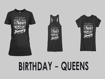 44b15dc6 Best Women Are Born In January birthday t shirts born in january birthday  shirts queens birthday