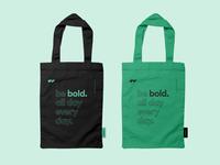 Wizzdesign Tote Bag