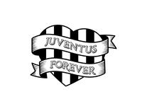 Juventus Forever